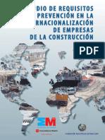 Estudio de Requisitos de Prevención en la Internacionalización de Empresas de la Construcción.pdf