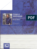 José Rosa - «Haverá uma Carne sem Corpo», 2017.pdf