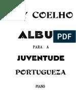 4133340-Coelho-Ruy-Album-para-a-Juventude-Portuguesa-pf.pdf