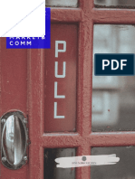 Catalogo Line Market&Comm