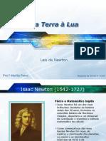 Fisica4_leis de Newton