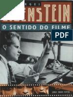 Eisenstein_Sergei_O_sentido_do_filme.pdf