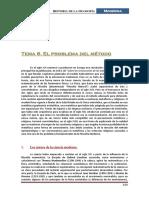 1 problema del metodo.pdf