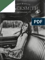 Blacksmith Preset Guide