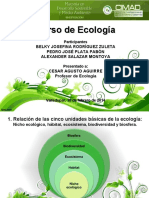relacionesecolgicas-140211040849-phpapp02