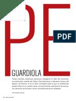 040_050_lider_guardiola-gfinal_2.pdf