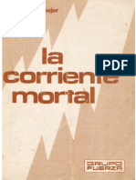 CORRIENTE  MORTAL.pdf