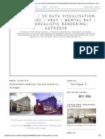 3d-max-v-ray.pdf