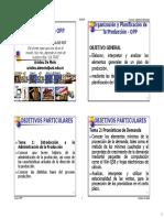 322110922-2-Curso-OPP-Pronostico-de-Demanda-incluye-1-Imprimir-pdf.pdf