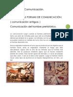 LAS-PRIMERAS-FORMAS-DE-COMUNICACION.pdf