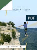 ECONOMIA UA 1.pdf
