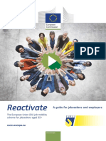 Reactivate Brochure en (PDF)