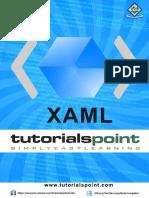 xaml_tutorial.pdf