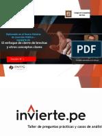 ppt Invierte.pe 07_10 (1).pdf