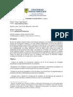 Syllabus Cualitativa SAB 2018 I