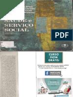 SAUDE E SERVIÇO SOCIAL.pdf