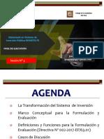 INVIERTE.PE PDF  28_10.pdf