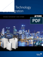 Vrf Gen II Catalog York Fnl Digital 070717