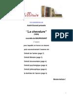 198-maupassant-la-chevelure-.doc
