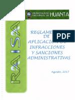 SZ8D_59a885ec45430.RAISA.pdf.pdf