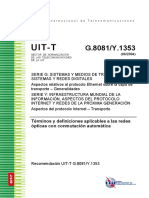 T-REC-G.8081-200406-S!!PDF-S
