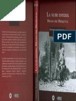 LA NUBE ESTERIL DRAMA DEL MEZQUITAL..pdf