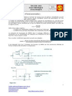 TDs_10_sujetseteltscorrection-ampliinstrum_2.pdf