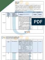 Ejercicios CD Paso 2 (a)