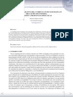 07 Anc3a1lisis Comparativo Del Curriculum Europeo en Geografc3ada Rafael Gonzc3a1lez1 Copy