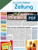 Westerwälder-Leben / KW 28 / 16.07.2010 / Die Zeitung als E-Paper