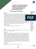 697-2894-1-PB.pdf
