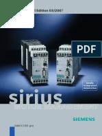 simocode manual 2007.pdf