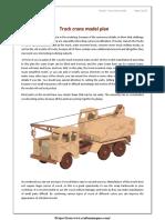 Truck crane model plan.pdf