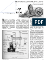 TOOL_AirCompressor.pdf