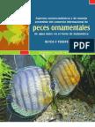 Proyecto completo para el armado de un criadero de peces for Criadero de peces ornamentales
