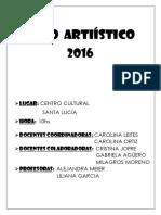 TITULO ACTO ART.docx
