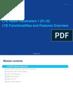 01ltefuncionalitiesandfeaturesoverview-170711003104.pdf