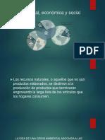 Presentación123 (1)