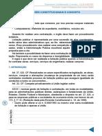 resumo_837675-rodrigo-cardoso_22598865-lei-8-666-93-novo-aula-01-disposicoes-constitucionais-e-conceito.pdf