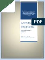 CastilloPech Pedro M15S3 Actividadhumanavsambiente