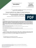 1-s2.0-S1877705814032536-main.pdf