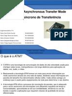 ATM.pptx