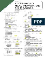 158370337-Aritmetica-01-Teoria-de-Conjuntos.doc