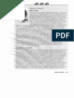 326625723-Antigona-Furiosa-Griselda-Gambaro-pdf.pdf