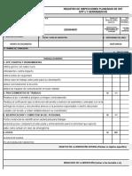 Formato Inspecciones Obra Electrica (1)