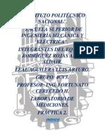 Practica2.Mediciones (1)
