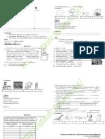 1. Reglas de Eufonía - Explicaciones.pdf