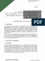 1440-1835-1-PB.pdf
