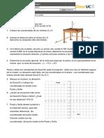 Guia Resumen 2 Mat210