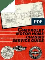 P30-Chassis-Manual.pdf